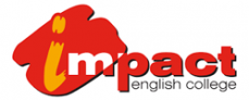 impact-english-college-logo