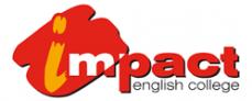 impact-english-college-logo