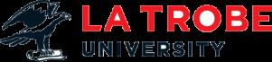 la-trobe-university