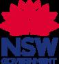 nsw-gov-logo