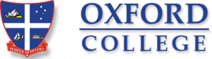 oxford-college-sydney-logo