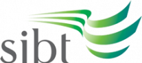 sibt-logo