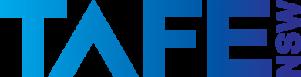 tafe-logo