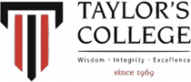 taylors-college-logo