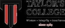 taylors-college-logo