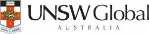 unsw-global-logo